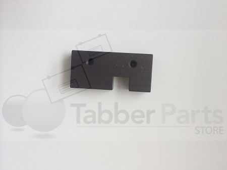 PL020204 Mount Block,  Guide