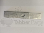 PL019200 Spacer, Lift Bar