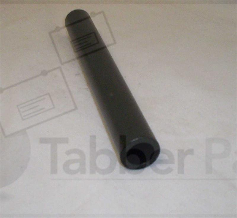 PL012400 Tray Guide Tube
