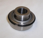 VB001000 Bearing, Radial Ball, 5/8