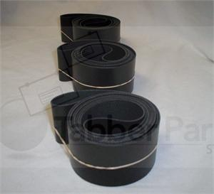 KT003100 Transport Belts, Matched Set of 3,  1.50 x 60 x .055