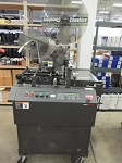 Used Cheshire TLS Tabber